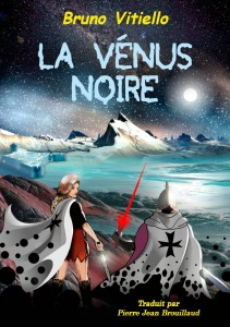 Venus_Noire_cover_draft copia