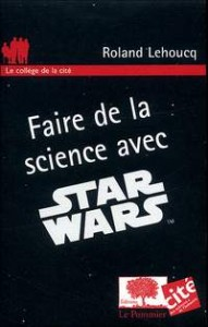 faire_science